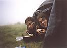 Ukrajina 1998 :: 032