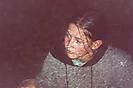 Novohradky 2004 :: 24