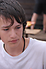 Novohradky 2012 - I. běh :: DSC_1275