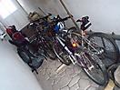 Vyprava-kola(01)