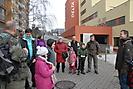 Vánoce v Šárce 2012 :: DSC_0226